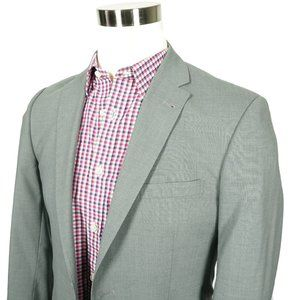 Joseph Jos A Bank Men Blazer Jacket Sport Coat 38R